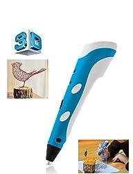 3D Drucker-Stift