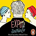 Expo 58 (       UNABRIDGED) by Jonathan Coe Narrated by Julian Rhind-Tutt