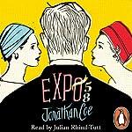 Expo 58 | Jonathan Coe