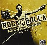 Rocknrolla - Original Soundtrack