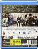 Image de Miracolo a Sant'Anna [Blu-ray] [Import italien]