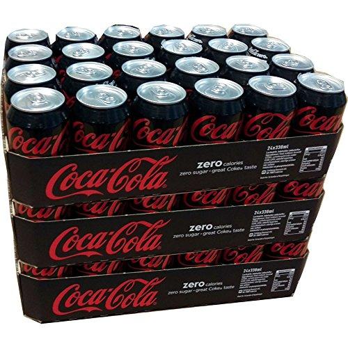 coca-cola-zero-72-x-033l-dose-xxl-paket-coke-zero