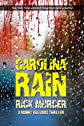 Carolina Rain (A Manny Williams Thriller)