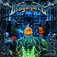 Maximum Overload CD/DVD