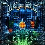 Maximum Overload [CD + DVD]