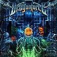 Maximum Overload CD/DVD