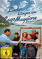 Lieder klingen am Lago Maggiore