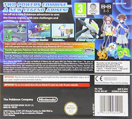 Pokmon-2-Nintendo-DS