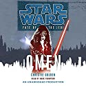 Star Wars: Fate of the Jedi, Book 2: Omen Audiobook by Christie Golden Narrated by Marc Thompson