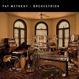 Orchestrion [+digital booklet]