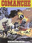 Comanche: 6