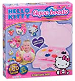 Aquabeads hello kitty fashion set