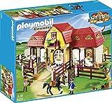 Playmobil - 5221