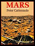 Mars: The Mystery Unfolds