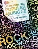 David Ventura: Understanding Popular Music