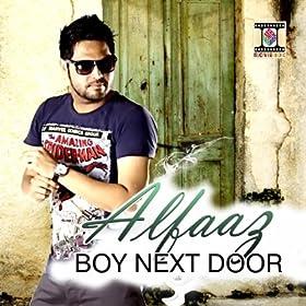 Haye mera singh dil alfaaz mp3 download and honey