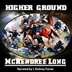 Higher Ground | McKendree Long