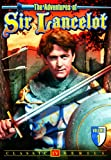 Adventures of Sir Lancelot, Volume 1