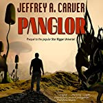 Panglor: Star Rigger, Book 1 | Jeffrey A. Carver
