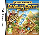 Cheapest Jewel Master: Cradle of Egypt 2 on Nintendo DS