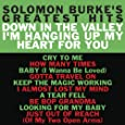 Solomon Burke's Greatest Hits