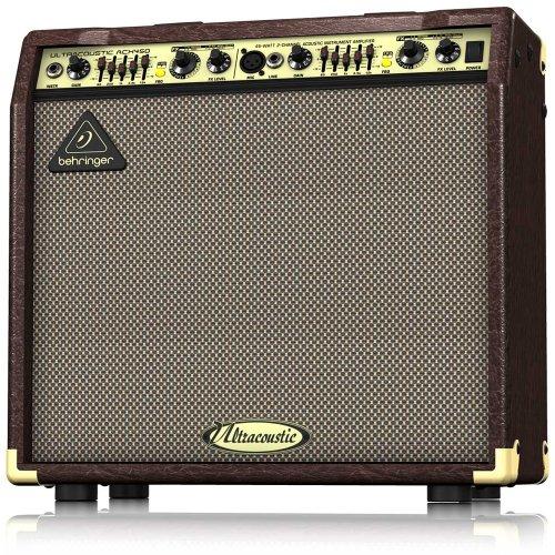 get behringer ultracoustic acx450 at guitar center. Black Bedroom Furniture Sets. Home Design Ideas