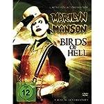Marilyn Manson -Birds Of Hell [DVD]
