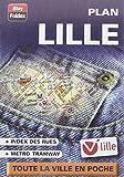 Bf Plan Lille Poche