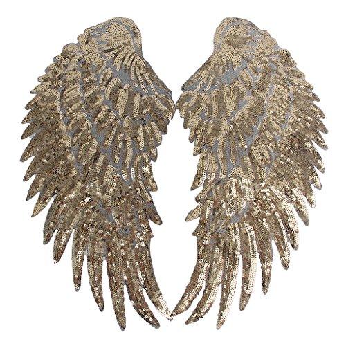 1-par-parche-alas-de-encaje-de-lentejuelas-para-coser-decoracion-accesorios-de-ropa-oro
