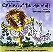 Saint-Sa�ns: Carnival of the Animals / Ravel: Mother Goose [Naxos Children's Classics]