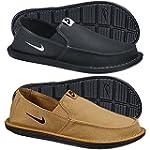 Nike Golf Men's Grillroom Shoes
