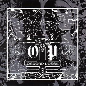 Osdorp Posse - Roffer Dan Ooit