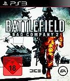 echange, troc PS 3 Battlefield Bad Company 2