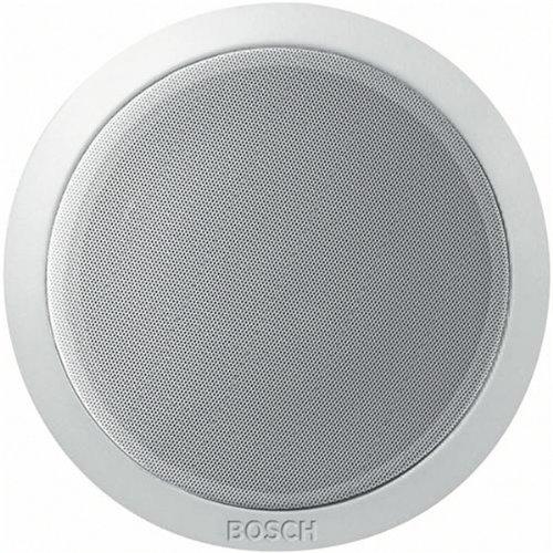 bosch-ceiling-loudspeak-9-6-w-100v-metal-grille-round-clamp-mou-lhm0606-10-metal-grille-round-clamp-