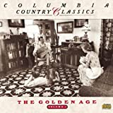 Country Classics 1: Golden Age