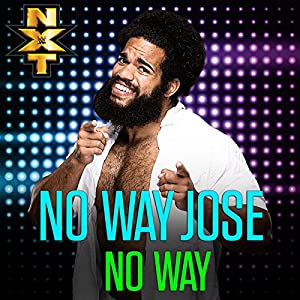 No Way (No Way Jose)