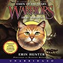 Night Whispers: Warriors: Omen of the Stars, Book 3 Audiobook by Erin Hunter Narrated by Kathleen McInerney