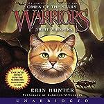 Night Whispers: Warriors: Omen of the Stars, Book 3 | Erin Hunter