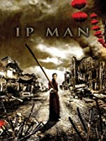 Ip Man (English Subtitled) [HD]