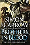 Brothers in Blood (Eagles of the Empi...