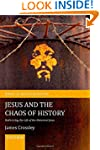 Jesus and the Chaos of History: Redir...