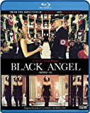 Black Angel [Blu-ray]