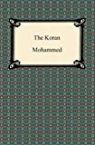 img - for The Koran (The Qur'an) book / textbook / text book