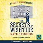 The Secrets of Wishtide | Kate Saunders