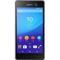Sony Xperia M5 5