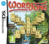 WordJong (Nintendo DS)