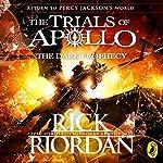 The Dark Prophecy: The Trials of Apollo, Book 2 | Rick Riordan