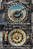 img - for De Umbris Idearum book / textbook / text book