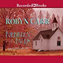 Forbidden Falls: Virgin River, Book 8 Audiobook by Robyn Carr Narrated by Therese Plummer