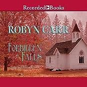 Forbidden Falls: Virgin River, Book 8 | [Robyn Carr]